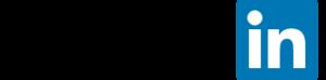 Logo-2C-101px-R